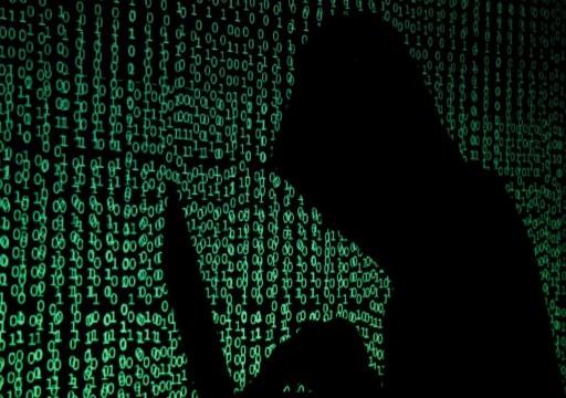 تفاخر بها قرقاش وخلفان.. القدرة الإلكترونية تفشل في الحماية وتنجح في التجسس والاختراق!