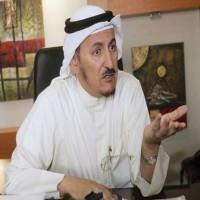 محكمة كويتية تبرئ الدويلة من الإساءة للإمارات ومحمد بن زايد
