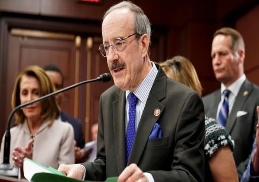 دعوات في مجلس النواب الأميركي لرفع الحصار عن قطر