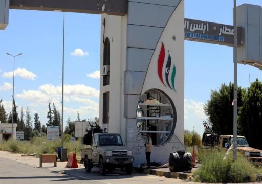 السراج يؤكد قدرة القوات العسكرية الليبية على دحر المعتدي