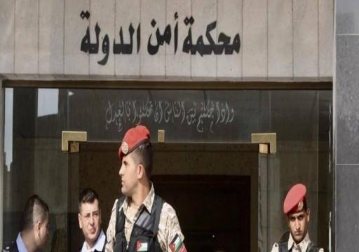 الأردن يعلن إحباط مخطط لـداعش في المملكة