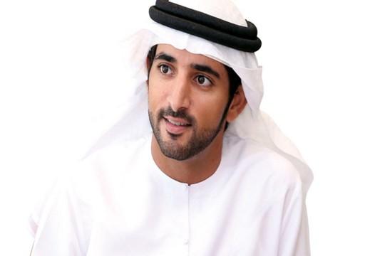 حمدان بن محمد يصدر قراراً بشأن حوكمة الأندية الرياضية في دبي