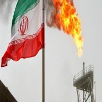 إيران تتهم الإمارات والسعودية بتحويل أوبك لأداة أمريكية