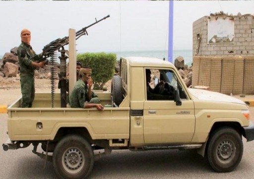 اليمن.. تجدد الاشتباكات بين القوات الحكومية ومليشيا مدعومة اماراتيا في أبين