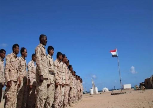 سقطرى.. تعزيزات عسكرية لمتمردين تدعمهم الإمارات