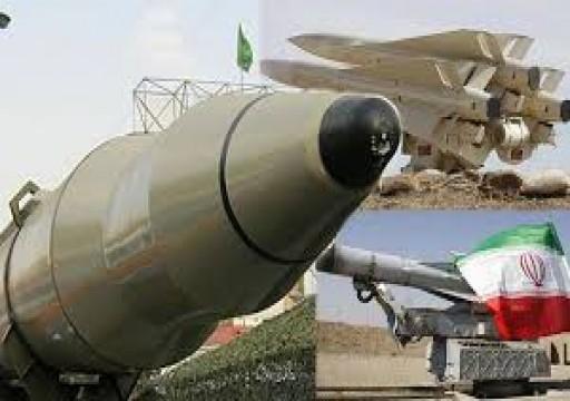 إيران ترفض تقريرا للأمم المتحدة عن أسلحة استُخدمت في هجمات على السعودية