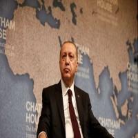 أردوغان واثق من الفوز بولاية ثانية