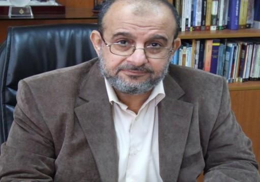 السعودية تعتقل صحفياً أردنياً منذ شهرين بدون أي تهمة