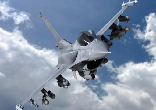 """مهاتير محمد يكشف أسباب عدم صلاحية استخدام """"إف 16"""" إلا للعروض العسكرية"""