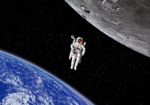 ناسا تخطط لإرسال إنسان آلي للبحث عن المياه على القمر