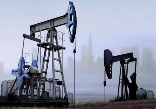 النفط يرتفع لكن حرب التجارة تنال من توقعات الطلب