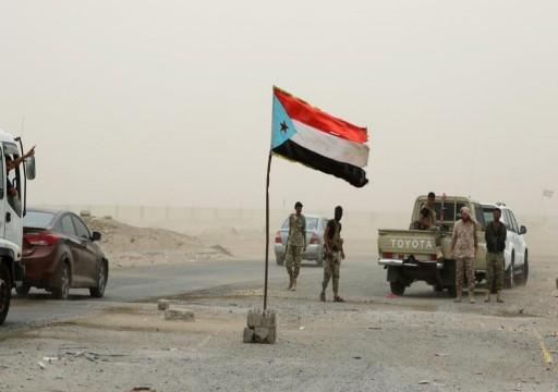 وزير يمني يكشف دور أبوظبي في محرقة عدن