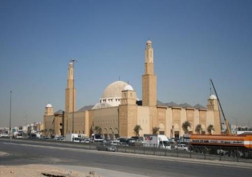 السعودية.. جدل واسع حول قرار خفض مكبرات الصوت بالمساجد
