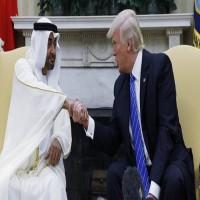 فورين أفيرز: الإمارات وإسرائيل تدفعان ترامب الساذج لمحاربة إيران