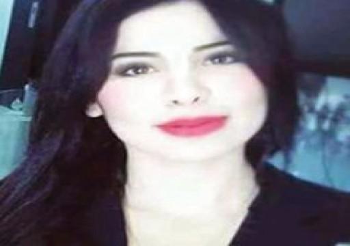طهران تردّ للندن الصاع بـ «ناقلتين»