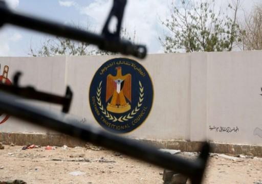 الحوثيون: العدو الإسرائيلي يبحث عن موطئ قدم باليمن بمساعدة أبوظبي