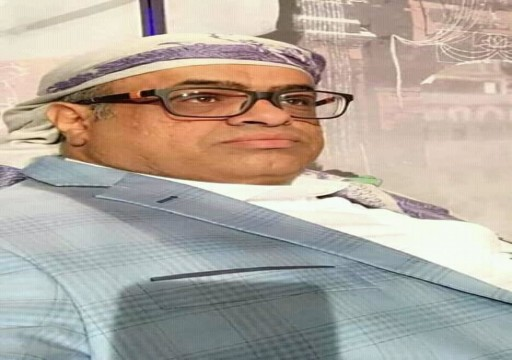 منظمة حقوقية تطالب السعودية بالإفراج عن ممثل وصحفي يمنيين
