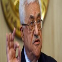 عباس يبعث برسالة لبشار الأسد تخص القضية الفلسطينية