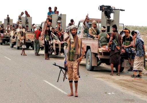 قتلى وجرحى إثر تجدد الاشتباكات في الحديدة اليمنية