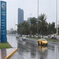 الأرصاد: أمطار متوقعة على الدولة اعتباراً من اليوم