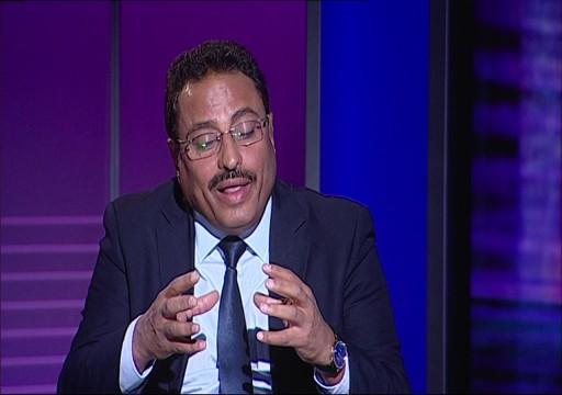 وزير يمني سابق: السعودية خسرت الحرب لمصلحة إيران والإمارات