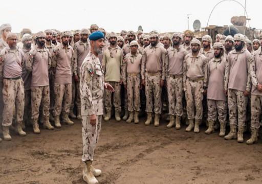 انكسار في ليبيا وانسحاب من عدن.. هل وصل مشروع أبوظبي إلى نهايته؟!