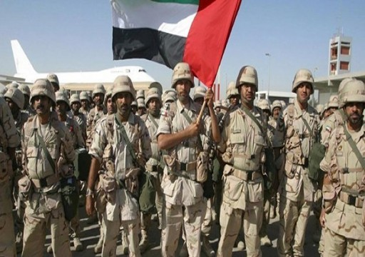 إيكونوميست: حرب اليمن تسببت بتصدع داخلي للإمارات السبع