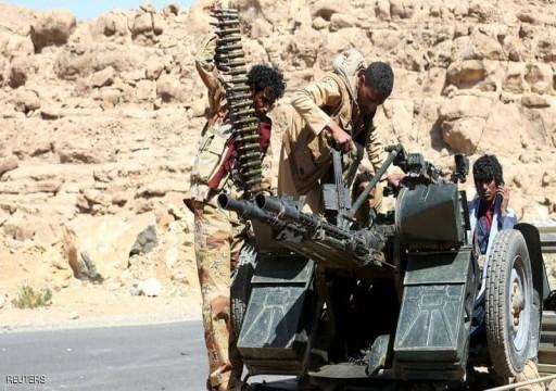 القوات السعودية تخفق في تثبيت هدنة أبين جنوبي اليمن