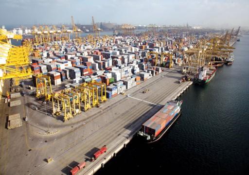 الهند تعفي الاستثمارات الإماراتية في «البنية التحتية» من الضرائب