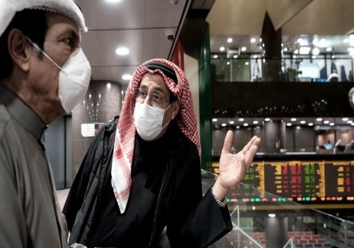 تسمح للسعوديين بدخول أراضيها دون ختم.. الرياض تحمّل طهران مسؤولية تفشي كورونا