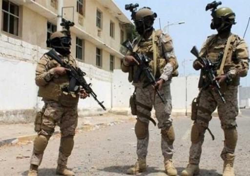 أبوظبي تستأنف نشاطها المناهض لحكومة هادي في سقطرى وفي عدن تقمع الصحافيين
