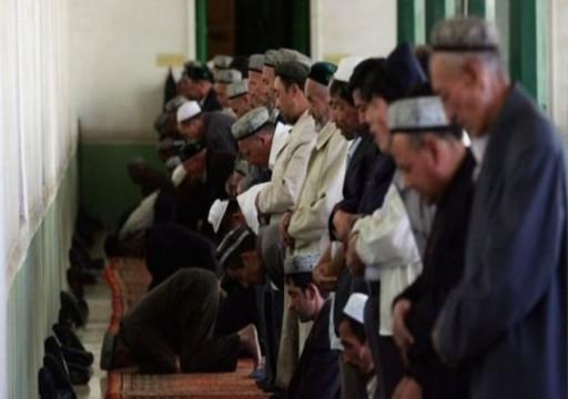 بومبيو: نمتلك تقارير تؤكد انتهاكات الصين ضد الأويغور