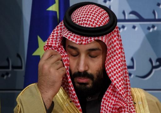 """""""حلم"""" استحواذ السعودية على نادي نيوكاسل الإنجليزي يتبخر"""