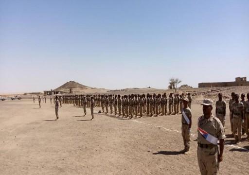 الحراك الجنوبي يصف الوجود الإماراتي في اليمن بـالاحتلال