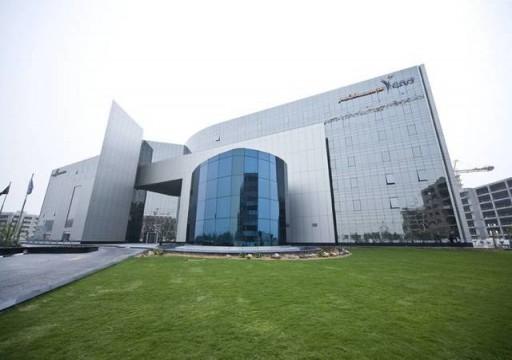 «الإمارات للزجاج» تستحوذ على الريادة لأكثر من 10 سنوات