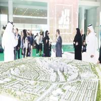 شركات تطوير عقاري في أبوظبي تتسابق لطرح وحدات بأسعار تنافسية