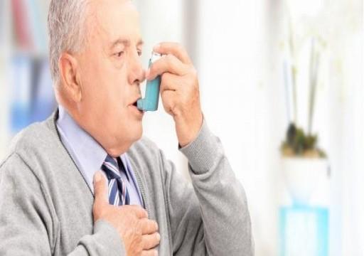 لمرضى الربو.. بهذا النظام الغذائي يمكنكم تقليل أعراض المرض