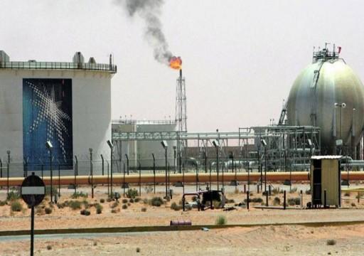 تراجع صادرات النفط السعودية 1.1 بالمئة في يناير