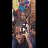 نشطاء يزعمون استغلال أطفال سقطرى للهتاف ضد الإصلاح