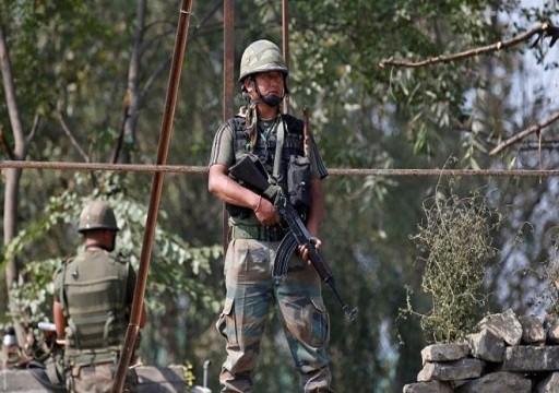 9 قتلى في تبادل إطلاق النار بين الهند وباكستان في كشمير
