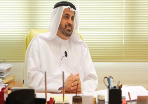 """وثائقي """"مانديلا الإمارات"""" يكشف واجهة التسامح في دبي"""