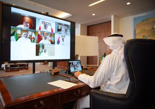 """""""التعاون الخليجي"""" يدرس إنشاء شبكة أمن غذائي بين أعضائه"""