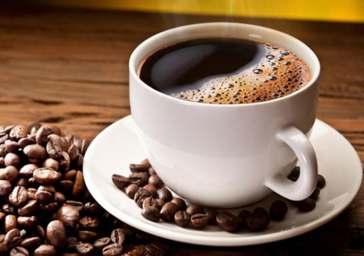 دراسة: كوب من القهوة يحميك من هذا المرض الخطير