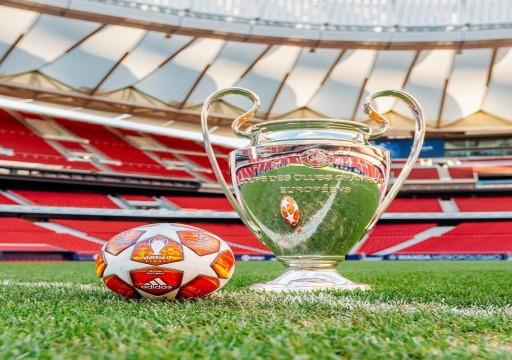 ليفربول يأمل كسر حاجز النحس أمام توتنهام في نهائي أبطال أوروبا