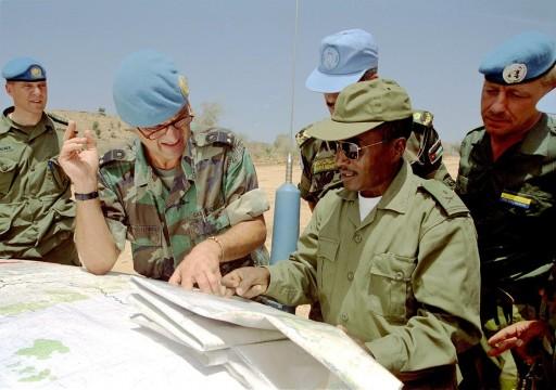 الأمم المتحدة تخفق في عقد اجتماعات بين الأطراف اليمنية بالحديدة