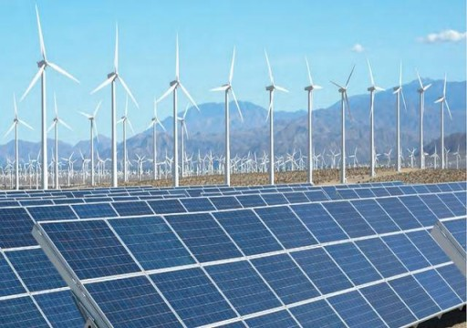 أبوظبي للتنمية يمول 3 مشاريع رئيسية للطاقة الشمسية في الكاريبي