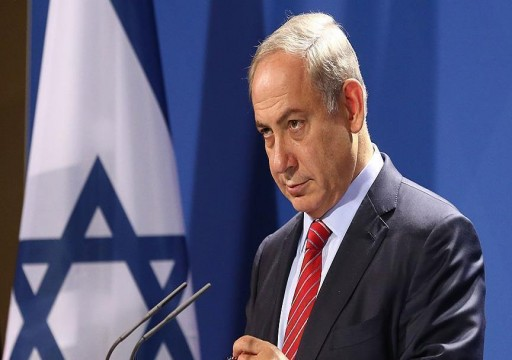 """نتنياهو يرفض الإفصاح عن عدد """"زياراته السرية"""" لدول عربية"""