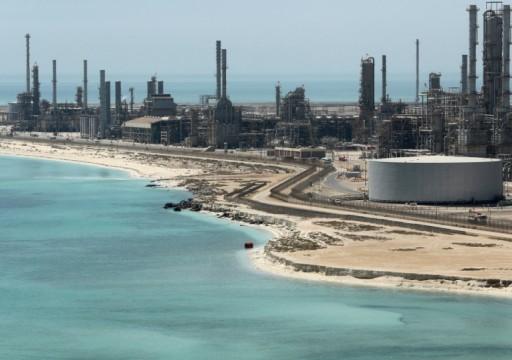 حرب الأسعار كبدت السعودية 12 مليار دولار