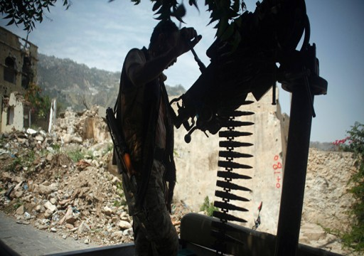 نجاة قائد بالجيش اليمني من محاولة اغتيال جنوب البلاد