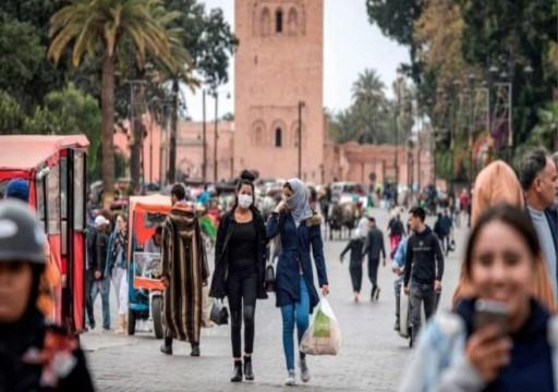دول المغرب العربي تمدد إجراءات الإغلاق والحظر حتى إشعار آخر
